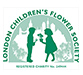 London Children's Flower Society